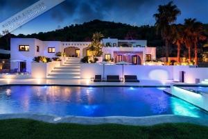 Eurotec Ibiza (36)