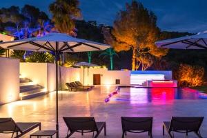 Eurotec Ibiza (34)