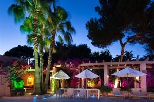 Eurotec Ibiza (6)