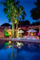 Eurotec Ibiza (8)