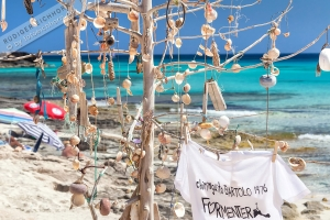 Formentera 004.jpg