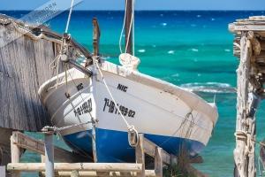 Formentera 006.jpg