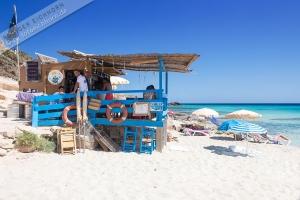 Formentera 012.jpg
