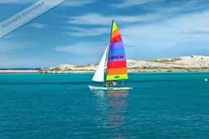 Formentera 014.jpg