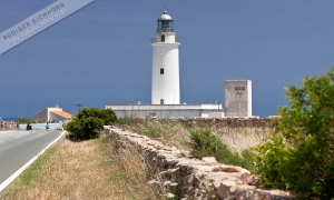 Formentera 019.jpg
