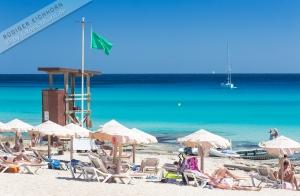 Formentera 023.jpg