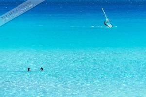 Formentera 024.jpg