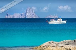 Formentera 025.jpg