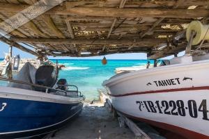 Formentera 028.jpg