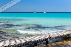 Formentera 031.jpg