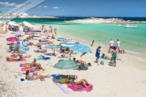 Formentera 032.jpg