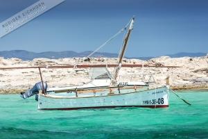 Formentera 033.jpg
