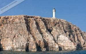Formentera 043.jpg