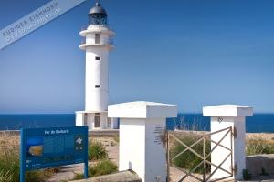 Formentera 045.jpg