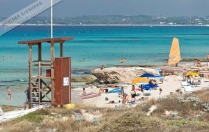 Formentera 046.jpg