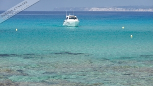 Formentera 047.jpg