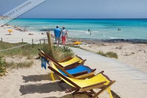 Formentera 053.jpg