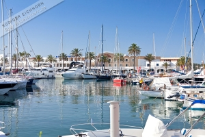 Formentera 056.jpg