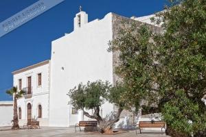 Formentera 058.jpg