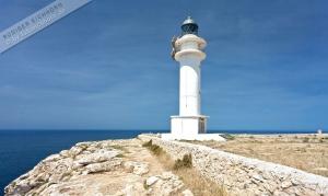 Formentera 062.jpg