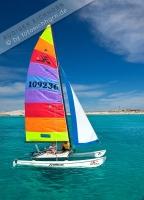 Formentera 076.jpg
