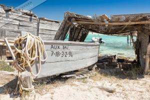 Formentera 084.jpg