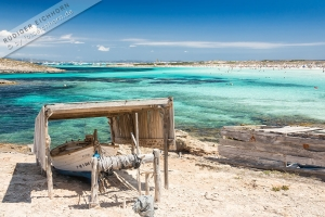 Formentera 085.jpg