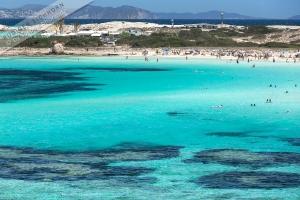 Formentera 087.jpg
