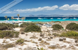 Formentera 092.jpg