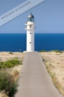 Formentera 094.jpg
