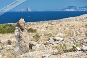 Formentera 097.jpg