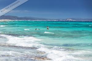 Formentera 104.jpg