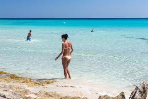 Formentera 010.jpg