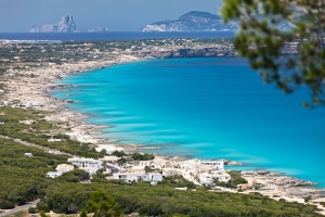 Formentera 016.jpg
