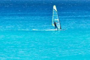Formentera 026.jpg
