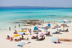 Formentera 052.jpg