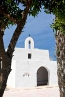 Formentera 065.jpg