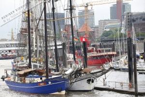 Hamburger Hafengeburtstag 14 (10)
