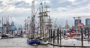 Hamburger Hafengeburtstag 14 (12)