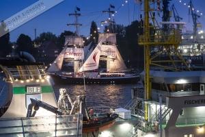 Hamburger Hafengeburtstag 14 (16)
