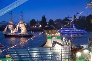 Hamburger Hafengeburtstag 14 (17)