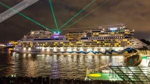 Hamburger Hafengeburtstag 14 (18)