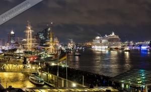 Hamburger Hafengeburtstag 14 (19)