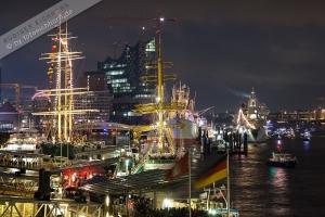 Hamburger Hafengeburtstag 14 (20)