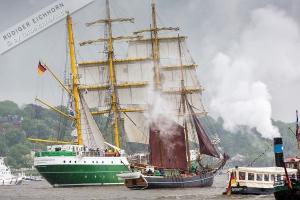 Hamburger Hafengeburtstag 14 (4)
