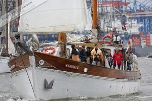 Hamburger Hafengeburtstag 14 (7)