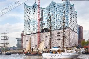 Hamburger Hafengeburtstag 14 (9)