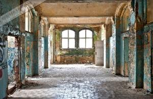 Beelitz-Männerklinik Nov. 12 (33)