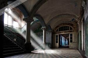 Beelitz-Männerklinik Nov. 12 (12)