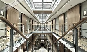 Bundestag (2)